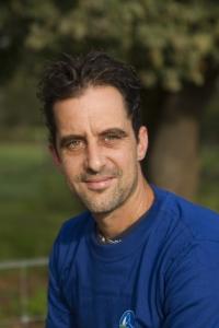 Jense van Arkel