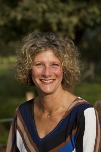 Karin Elshof-Meijer