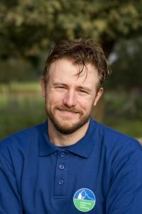 Kevin Hamer