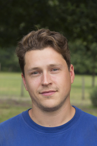 Jasper Maresch