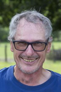 Peter Jonkers