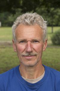 Wim Ritsema