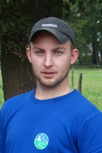 Jürgen Faber